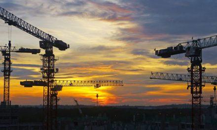 California's low housing elasticity: Trulia
