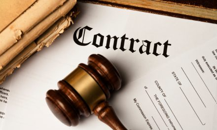 May the landlord of an elder-care facility enforce an arbitration provision in a tenancy agreement?