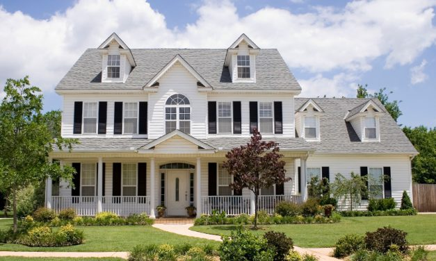 June home sales continue to languish