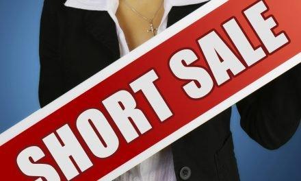 Are previous short sale clients re-entering the market?