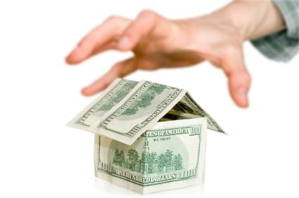 Woodbridge va payday loans picture 4