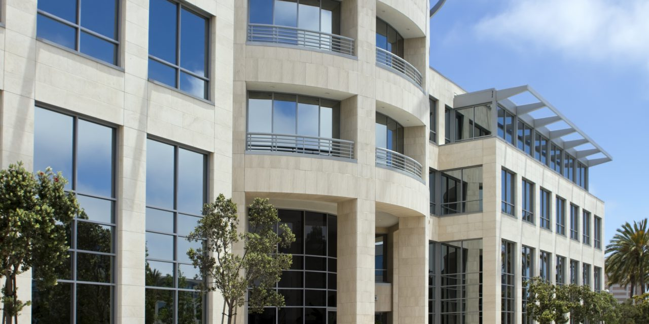 FARM: Commercial tenant relocation