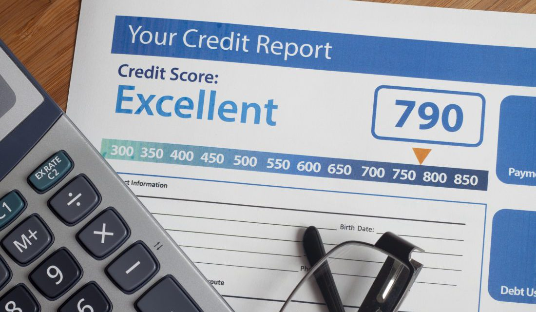 Law gives tenants in assisted housing more chances to improve their credit scores