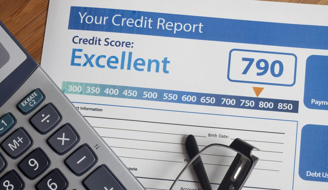 POLL: Do clients pull their credit report before seeking pre-approval for a mortgage?