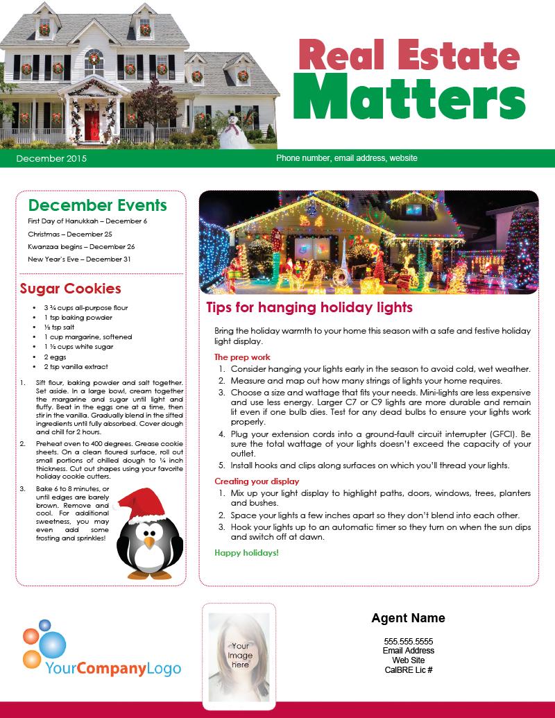 Dec2015NewsletterD1