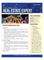 FARM: December Newsletter 2016-D3