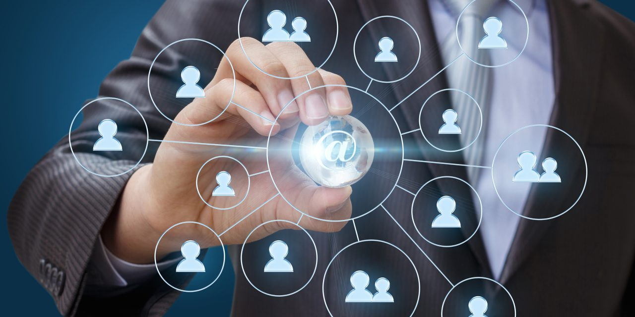How big data is disrupting the agent-client relationship