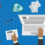 Brokerage Reminder: Deductible business expenses – log regularly for maximum benefit