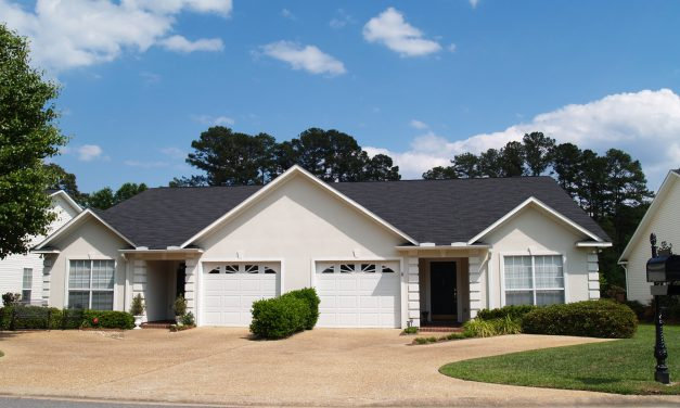 FARM: Residential Investment Properties