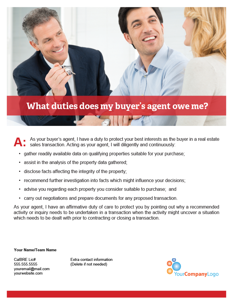Duties-Owed-Buyer