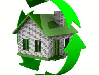Energy efficient housing: strategies for agents