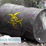 Environmental Hazards and Annoyances