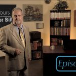 Office Hours with Professor Bill: Episode 9