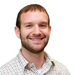 Guest Author Eric Weisbrot