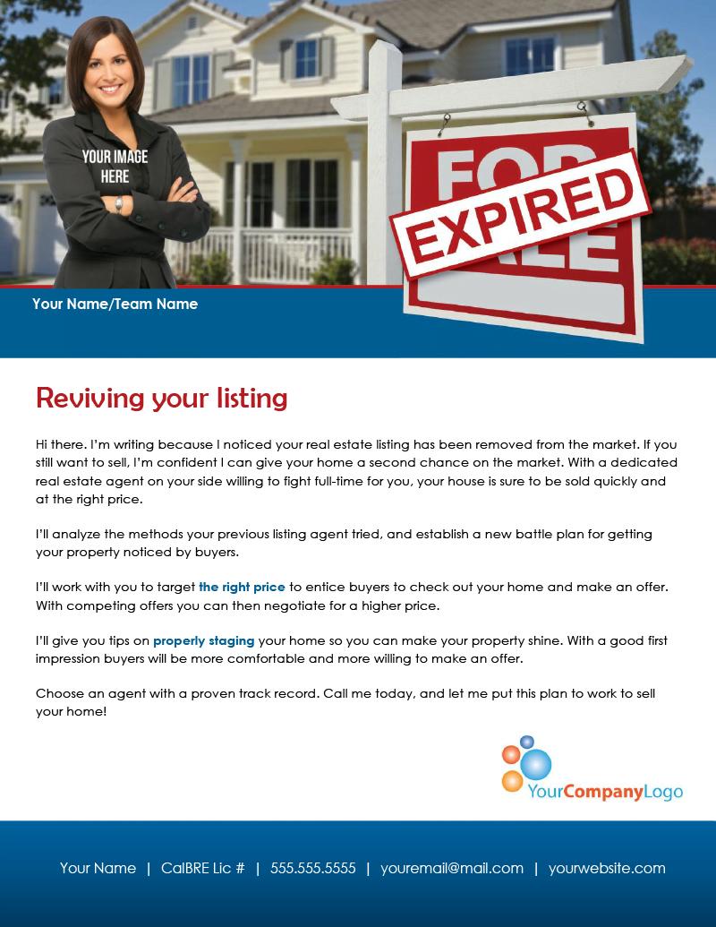 Expired-Listing-RevivingYourListing