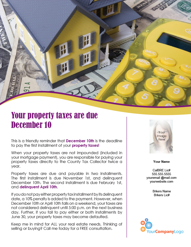 f-dec-property-taxes-due
