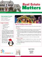 FARM: December Newsletter 2016-D1