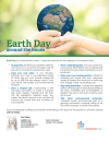 F-Earth-Day