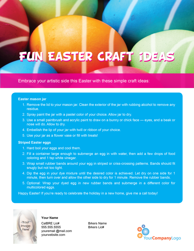 f-easter-crafts