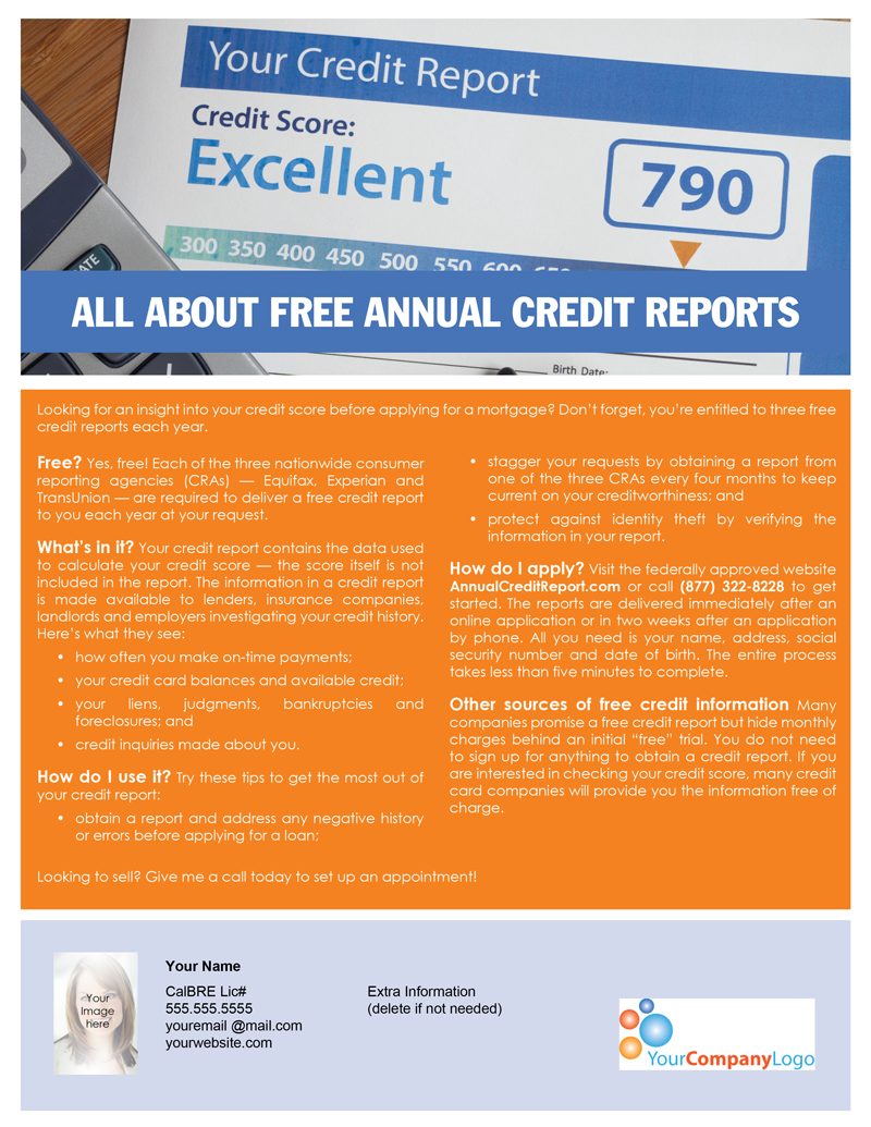 F-Free-annual-credit-reports