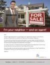 F-Neighbor-Agent