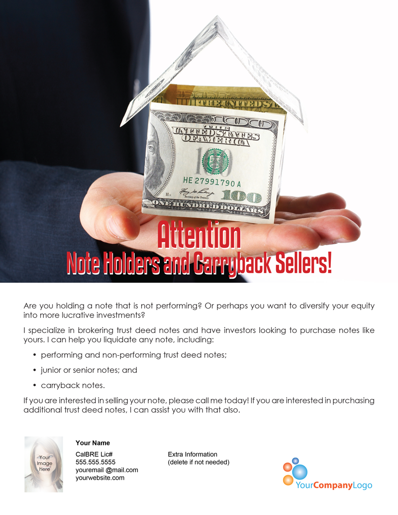 F--Private-lender-notes