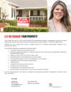 F-Property-Management