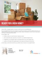 FARM: Ready for a new home?