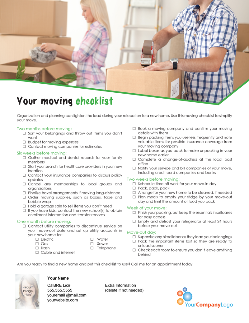 F-Your-moving-checklist
