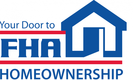 FHA's new program to save homebuyers money, decrease defaults
