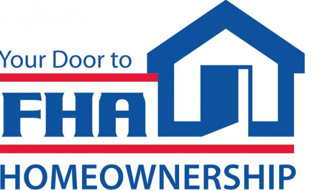 FHA reduces premiums, makes zero positive impact on housing market