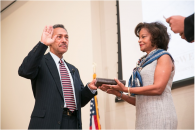FHFA-Director-Watt-Swearing-In
