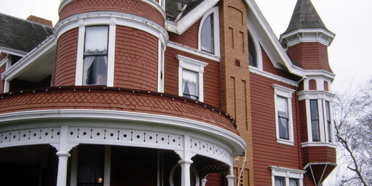 Fair housing 101 for landlords