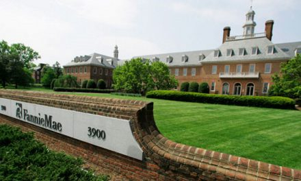 Fannie-Freddie elimination still a pipe dream for reformers