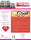 FebruaryFARMNewsletterColor