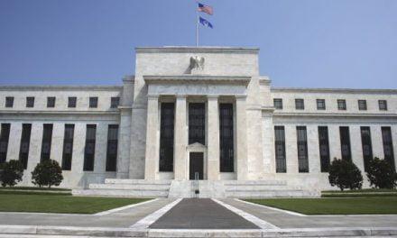 Understanding the lender of last resort
