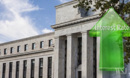 Winners and losers in the Fed's interest rate increase