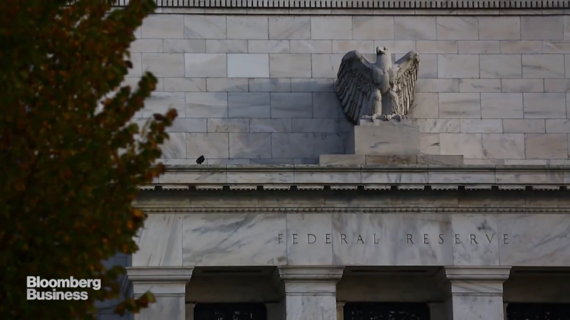 Economists speculate on the Fed's rate delay