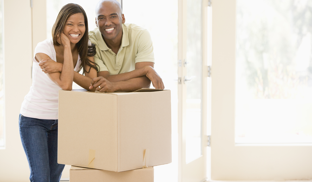 Agents need to know: first-time homebuyer considerations