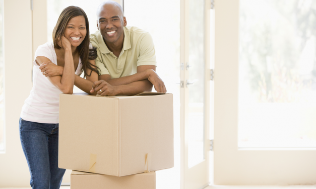 POLL: How many of your clients are first-time homebuyers?