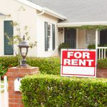 Years after recession, SFR rentals still plentiful in California