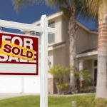 California's least affordable housing markets
