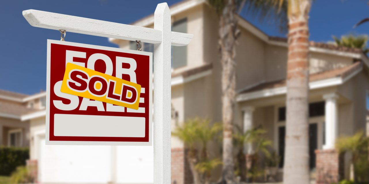 Brokerage Reminder: All about real estate signs – purchasing, design and placement