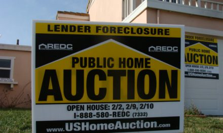 Foreclosures, REO resales decline in Q1 2014