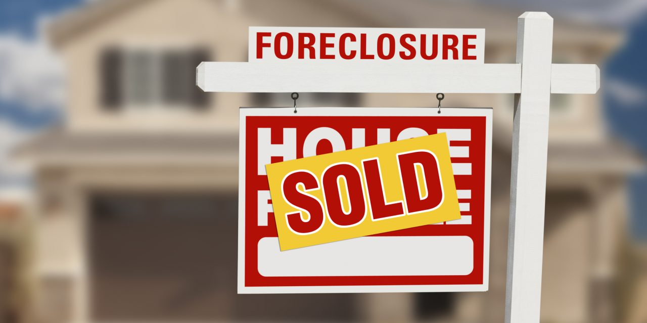 Supreme Court decision opens doors for wrongful foreclosure suits