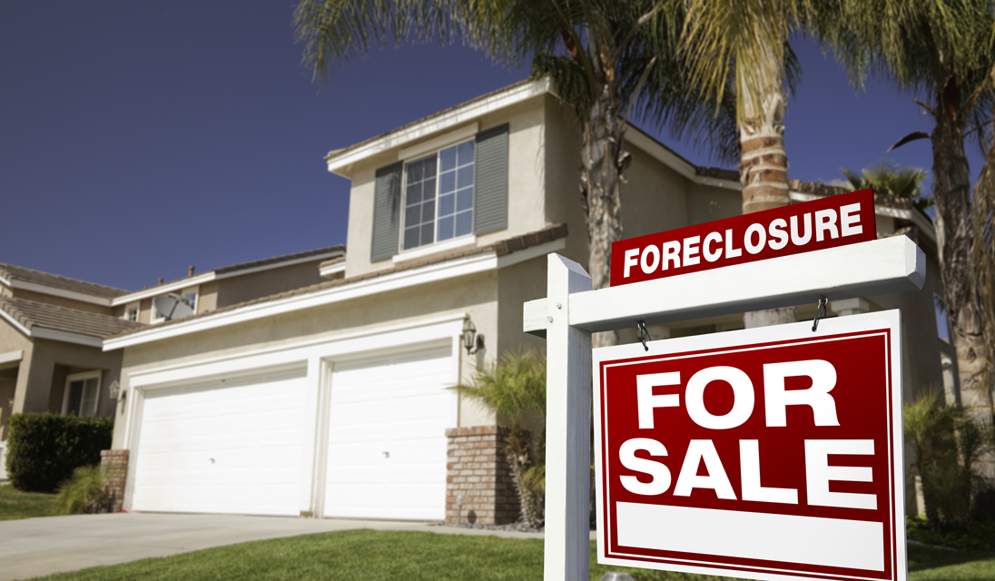 CFPB increases foreclosure protections