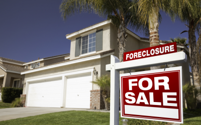 The CFPB's proposed solution to abate pandemic foreclosures