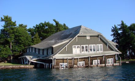 FHFA introduces overdue program for underwater homeowners
