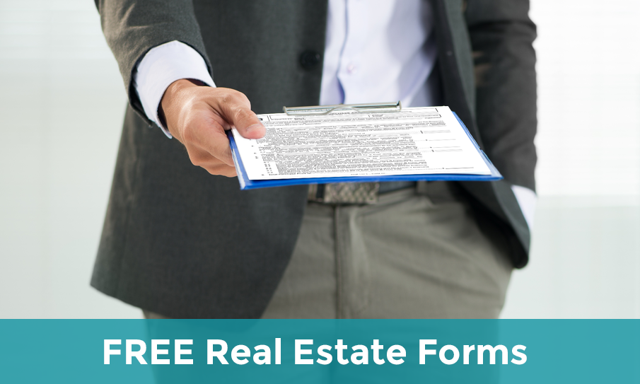 Rpi Realty Publications Inc Forms Download First Tuesday Journal