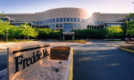 Freddie Mac tests manufactured housing financing program